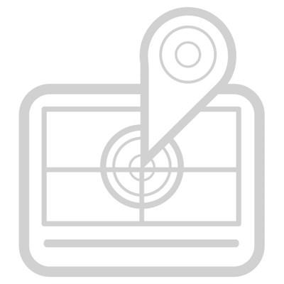 Обновление SpeedCam - фото 7922