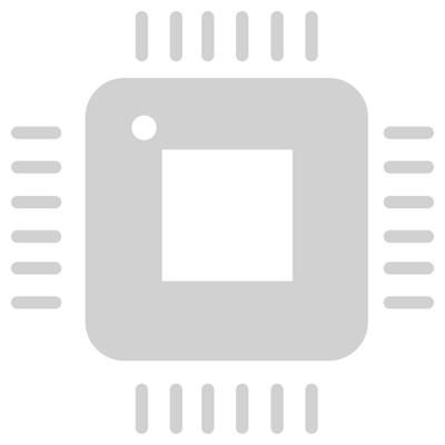 Прошивка комбо-устройства - фото 7764