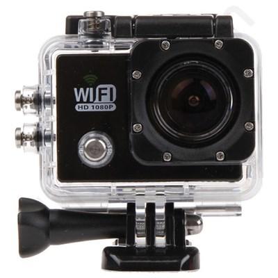 Экшн-камера Action камера DVR SJ6000 - фото 7834