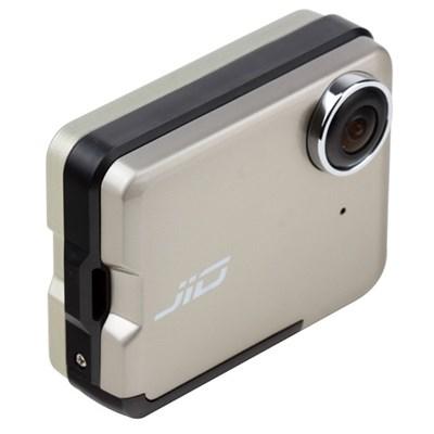 Видеорегистратор Jio DV-303 - фото 7940