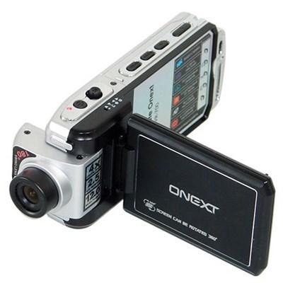 Видеорегистратор ONEXT VR-700 - фото 7967