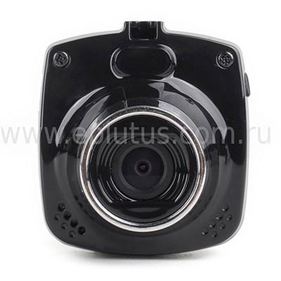 Видеорегистратор Eplutus DVR-914 - фото 8090