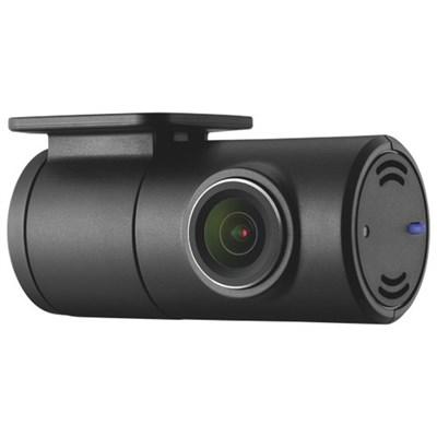 Камера задняя для ThinkWare - фото 8142