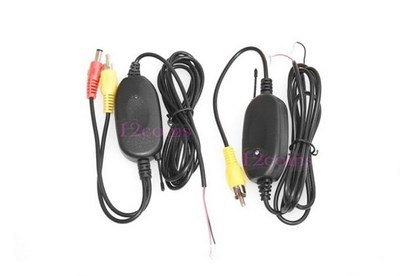 модуль для беспроводного подключения камеры з/х - фото 8196