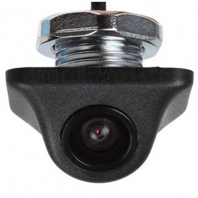камера з/в E335 - фото 8205