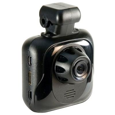 Видеорегистратор Subini DVR-D35 - фото 8220