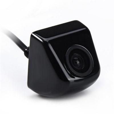 камера з/в E366 - фото 8250