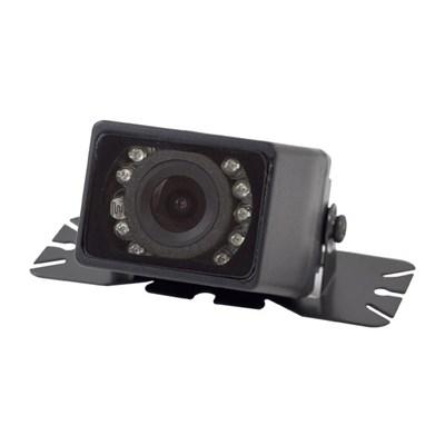 камера з/в E327 - фото 8291