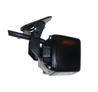 камера з/в XPX CCD-311 - фото 8271