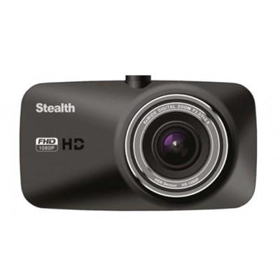 Видеорегистратор Stealth DVR ST 240 - фото 8472