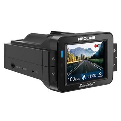 Видеорегистратор Neoline X-COP 9100 - фото 8531