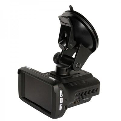 Видеорегистратор XPX G525 STR ver.3 - фото 8659