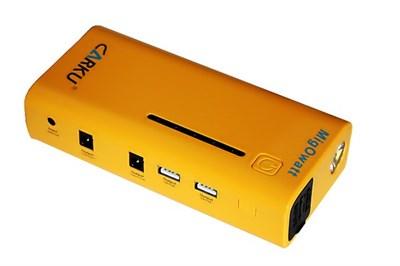 Пусковое устройство CARKU E-Power-37 - фото 8756