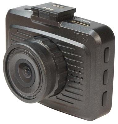 Видеорегистратор TrendVision TDR-200 - фото 4456