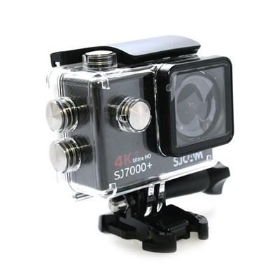 Экшн-камера Action камера DVR SJ7000 Plus - фото 9175