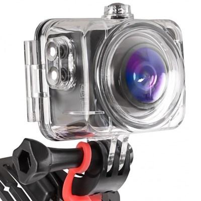 Видеорегистратор Ginzzu FX-1000GLi - фото 9184