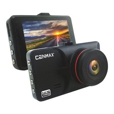 Видеорегистратор Cenmax FHD-300 - фото 9417