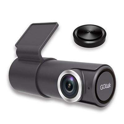 Видеорегистратор Goluk T2 Black - фото 9741