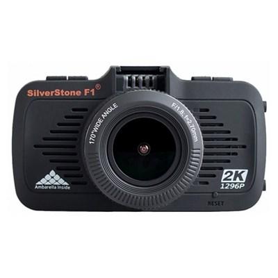 Видеорегистратор SilverStone F1 A70-SHD - фото 9832