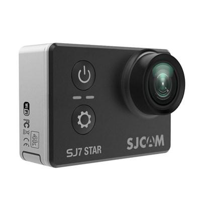 Видеорегистратор SJCAM SJ7 STAR - фото 10275
