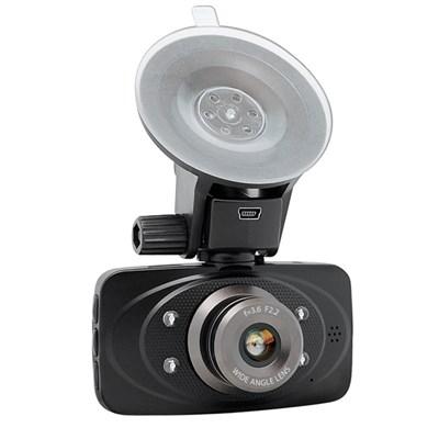 Видеорегистратор TeXet DVR-533FHD - фото 10289