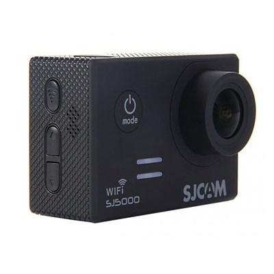 Видеорегистратор SJCAM SJ5000 WiFi - фото 10297