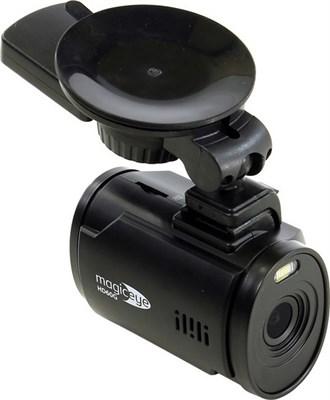 Видеорегистратор G-Mini MagicEye HD60 - фото 4496