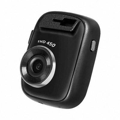 Видеорегистратор SHO-ME FHD-450 - фото 10433