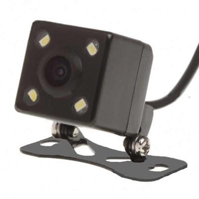 камера з/в XPX CCD-310 IR - фото 10472