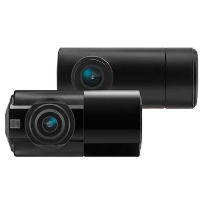 Видеорегистратор Neoline G-tech X52 - фото 10554