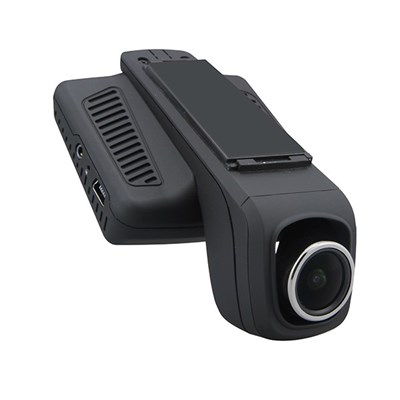Видеорегистратор SHO-ME FHD-625 - фото 10847