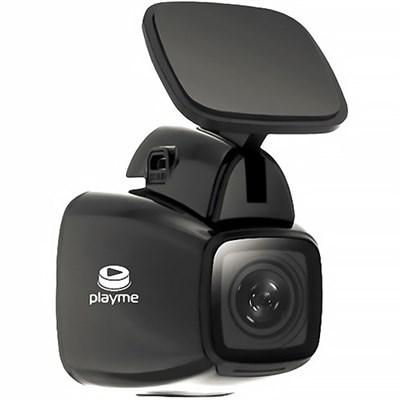 Видеорегистратор PlayMe UNI - фото 10883