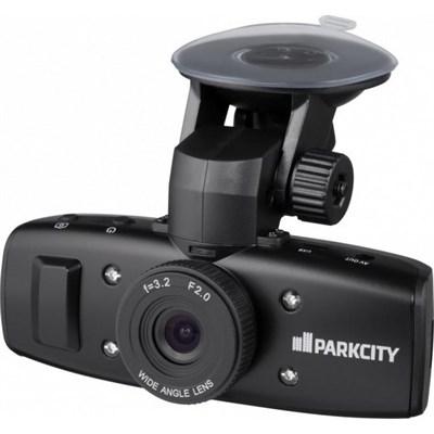 Видеорегистратор ParkCity DVR HD 350 - фото 10925