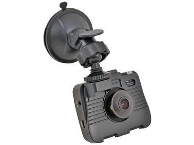 Видеорегистратор Lexand LR-5100 - фото 4514