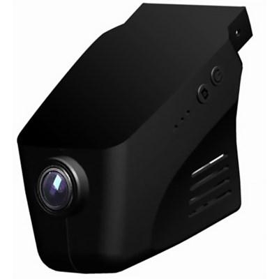 Видеорегистратор STARE VR-9 для Porsche черный (2012-) с GPS и задней камерой - фото 11170
