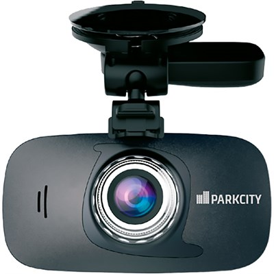 Видеорегистратор ParkCity DVR HD 790 - фото 11188