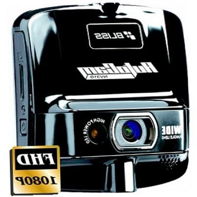 Видеорегистратор AutoCam NV310 Bliss - фото 4515