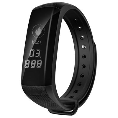 Фитнес-браслет Smart Bracelet R9 - фото 11383
