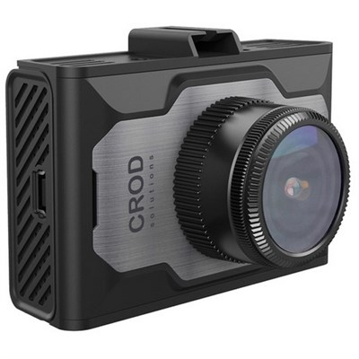 Видеорегистратор SilverStone F1 CROD A85-CPL - фото 11451