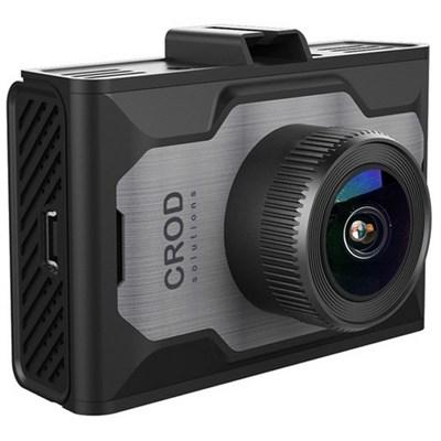 Видеорегистратор SilverStone F1 CROD A85-FHD - фото 11458