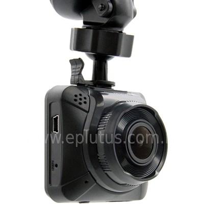 Видеорегистратор Eplutus DVR-927 - фото 11482