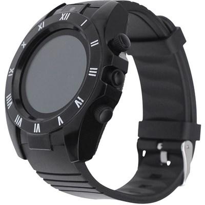Смарт-часы Smart Watch M7 Black - фото 11654