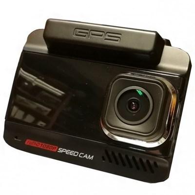 Видеорегистратор XPX G545 STR - фото 11938