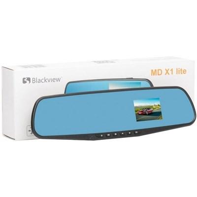 Видеорегистратор Blackview MD X1 Lite - фото 11966