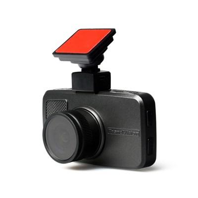 Видеорегистратор TrendVision TDR-708 GNS - фото 12028