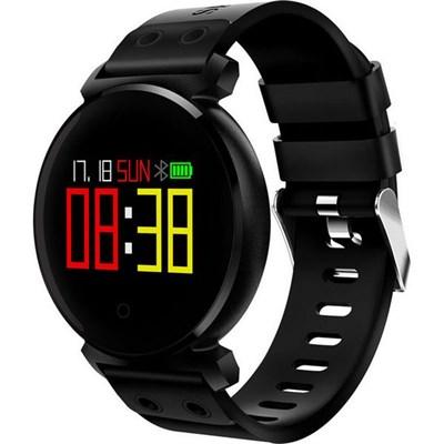 Фитнес-браслет Smart Bracelet K2 - фото 12071
