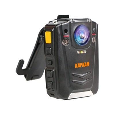 Видеорегистратор КАРКАМ Комбат 2S 128GB - фото 12639
