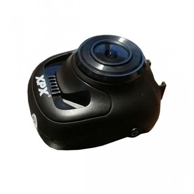 Видеорегистратор ХРХ ZX86 - фото 12167
