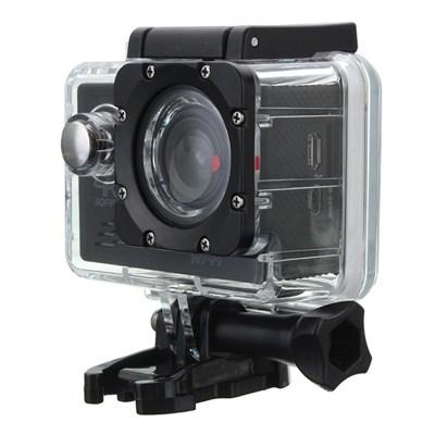 Экшн-камера Action Camera XPX SJ8000R - фото 12178