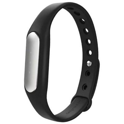 Фитнес-браслет Smart Watch QW09 - фото 12199